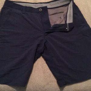 Under Armour Shorts - Under amour shorts